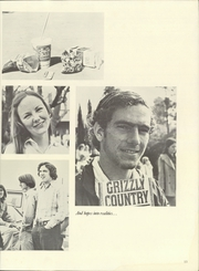 Page 17, 1973 Edition, Foothill High School - Shield Yearbook (Tustin, CA) online yearbook collection