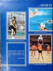 Page 10, 1981 Edition, Foothill High School - Shield Yearbook (Tustin, CA) online yearbook collection