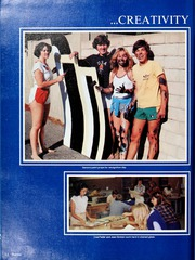 Page 16, 1981 Edition, Foothill High School - Shield Yearbook (Tustin, CA) online yearbook collection