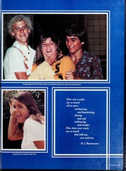 Page 9, 1981 Edition, Foothill High School - Shield Yearbook (Tustin, CA) online yearbook collection