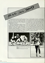 Page 14, 1987 Edition, Foothill High School - Shield Yearbook (Tustin, CA) online yearbook collection