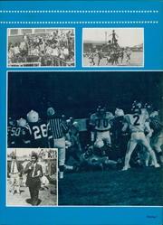 Page 11, 1981 Edition, Forrest City High School - Corral Yearbook (Forrest City, AR) online yearbook collection
