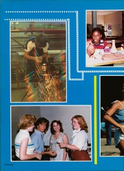 Page 12, 1981 Edition, Forrest City High School - Corral Yearbook (Forrest City, AR) online yearbook collection