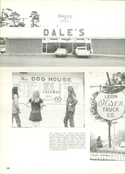 Page 164, 1972 Edition, White Hall High School - Bulldog Yearbook (White Hall, AR) online yearbook collection