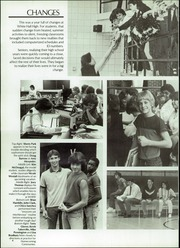 Page 8, 1985 Edition, White Hall High School - Bulldog Yearbook (White Hall, AR) online yearbook collection