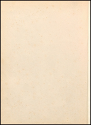 Page 4, 1954 Edition, Dumas High School - Bobcat Yearbook (Dumas, AR) online yearbook collection