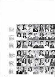 Page 180, 1971 Edition, Southside High School - Southerner Yearbook (Fort Smith, AR) online yearbook collection