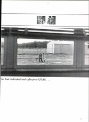 Page 13, 1973 Edition, Southside High School - Southerner Yearbook (Fort Smith, AR) online yearbook collection