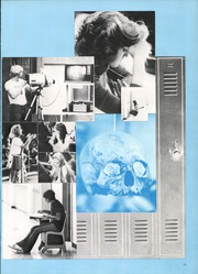 Page 15, 1978 Edition, Southside High School - Southerner Yearbook (Fort Smith, AR) online yearbook collection