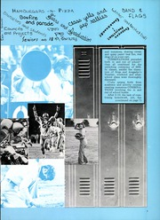 Page 9, 1978 Edition, Southside High School - Southerner Yearbook (Fort Smith, AR) online yearbook collection
