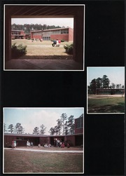 Page 12, 1963 Edition, Hall High School - Warrior Yearbook (Little Rock, AR) online yearbook collection