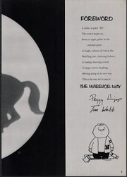 Page 7, 1963 Edition, Hall High School - Warrior Yearbook (Little Rock, AR) online yearbook collection