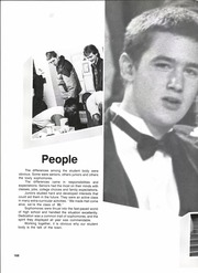 Page 172, 1984 Edition, Hall High School - Warrior Yearbook (Little Rock, AR) online yearbook collection