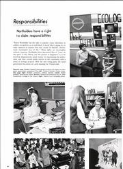 Page 52, 1972 Edition, Northside High School - Bruin Yearbook (Fort Smith, AR) online yearbook collection