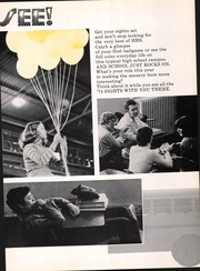 Page 9, 1974 Edition, Hope High School - Bobcat Yearbook (Hope, AR) online yearbook collection