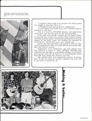 Page 9, 1977 Edition, Northeast High School - Charger Yearbook (North Little Rock, AR) online yearbook collection