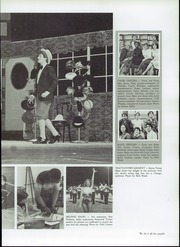 Page 65, 1983 Edition, Northeast High School - Charger Yearbook (North Little Rock, AR) online yearbook collection