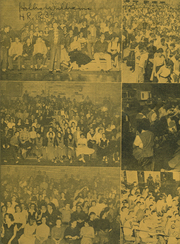 Page 2, 1956 Edition, Little Rock Central High School - Pix Yearbook (Little Rock, AR) online yearbook collection