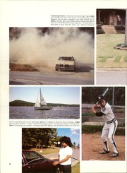 Page 16, 1985 Edition, Little Rock Central High School - Pix Yearbook (Little Rock, AR) online yearbook collection