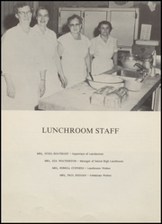 Page 16, 1959 Edition, Van Buren High School - Pointer Yearbook (Van Buren, AR) online yearbook collection