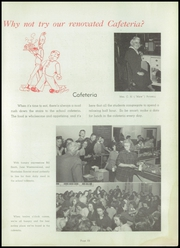 Page 73, 1947 Edition, Hot Springs High School - Old Gold Book Yearbook (Hot Springs, AR) online yearbook collection