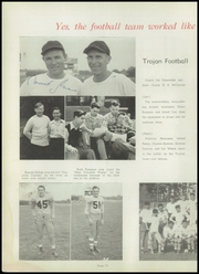Page 76, 1947 Edition, Hot Springs High School - Old Gold Book Yearbook (Hot Springs, AR) online yearbook collection