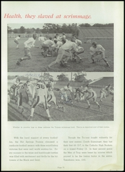 Page 79, 1947 Edition, Hot Springs High School - Old Gold Book Yearbook (Hot Springs, AR) online yearbook collection