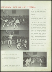 Page 87, 1947 Edition, Hot Springs High School - Old Gold Book Yearbook (Hot Springs, AR) online yearbook collection