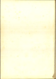 Page 4, 1948 Edition, Fort Smith Senior High School - Bruin Yearbook (Fort Smith, AR) online yearbook collection