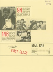 Page 3, 1984 Edition, Pulaski Academy - Bruin Yearbook (Little Rock, AR) online yearbook collection
