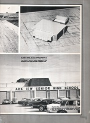 Page 11, 1978 Edition, Parkview High School - Spirit Yearbook (Little Rock, AR) online yearbook collection