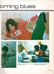 Page 17, 1978 Edition, Parkview High School - Spirit Yearbook (Little Rock, AR) online yearbook collection