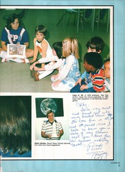 Page 9, 1978 Edition, Parkview High School - Spirit Yearbook (Little Rock, AR) online yearbook collection