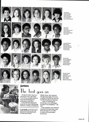 Page 131, 1980 Edition, Parkview High School - Spirit Yearbook (Little Rock, AR) online yearbook collection