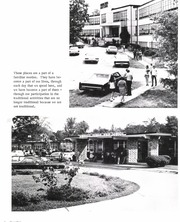 Page 6, 1973 Edition, Crossett High School - Termite Yearbook (Crossett, AR) online yearbook collection