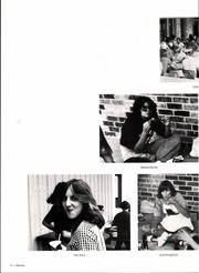 Page 10, 1979 Edition, Crossett High School - Termite Yearbook (Crossett, AR) online yearbook collection
