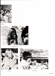 Page 11, 1979 Edition, Crossett High School - Termite Yearbook (Crossett, AR) online yearbook collection