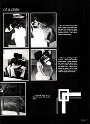 Page 15, 1979 Edition, Crossett High School - Termite Yearbook (Crossett, AR) online yearbook collection