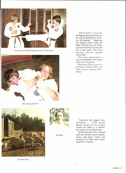 Page 9, 1979 Edition, Crossett High School - Termite Yearbook (Crossett, AR) online yearbook collection