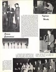 Page 15, 1967 Edition, Harrison High School - Golden Goblin Yearbook (Harrison, AR) online yearbook collection