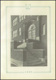 Page 13, 1928 Edition, North Little Rock High School - Wildcat Yearbook (North Little Rock, AR) online yearbook collection