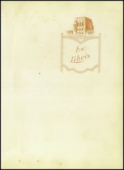 Page 5, 1930 Edition, North Little Rock High School - Wildcat Yearbook (North Little Rock, AR) online yearbook collection