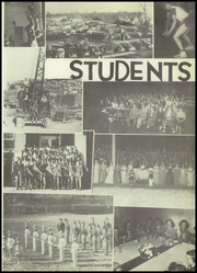 Page 11, 1952 Edition, Springdale High School - Bulldog Yearbook (Springdale, AR) online yearbook collection