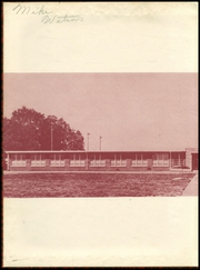 Page 2, 1954 Edition, Springdale High School - Bulldog Yearbook (Springdale, AR) online yearbook collection