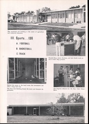 Page 10, 1964 Edition, Springdale High School - Bulldog Yearbook (Springdale, AR) online yearbook collection