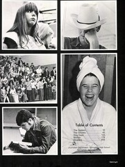 Page 13, 1974 Edition, Springdale High School - Bulldog Yearbook (Springdale, AR) online yearbook collection