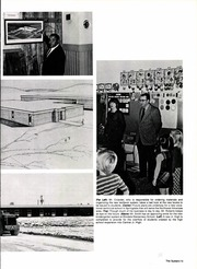 Page 17, 1974 Edition, Springdale High School - Bulldog Yearbook (Springdale, AR) online yearbook collection