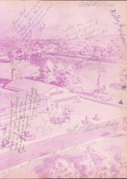 Page 3, 1956 Edition, Fayetteville High School - Amethyst Yearbook (Fayetteville, AR) online yearbook collection