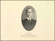 Page 14, 1913 Edition, Pine Bluff High School - Zebra Yearbook (Pine Bluff, AR) online yearbook collection