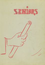 Page 15, 1959 Edition, Pine Bluff High School - Zebra Yearbook (Pine Bluff, AR) online yearbook collection
